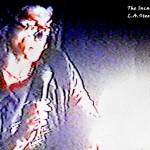 The Incantation, 2002