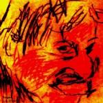 Rage 2003