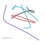 l.a.steel 2015