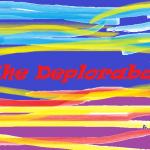 DEPLORABALL