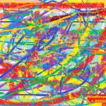 mindscape-series-1-2015