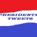 presidential-tweets