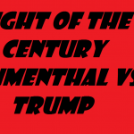 fight of the century blumenthal vs. trump 2017