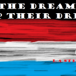let the dreamers keep their dream 2017