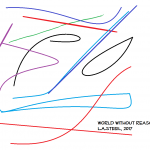 world without reason 2017