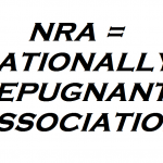 NRA 2018