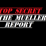 top secret mueller report 2019
