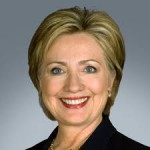 download (1) hillary image