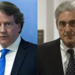 mcghan and mueller picture 2019