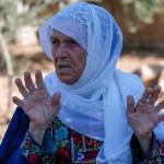 rashida-tlaib-grandmother-ftr 2