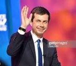 buttigieg picture 2020