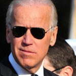shady joe biden 2020