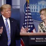 Trump-Deborah-Birx-photo-AP